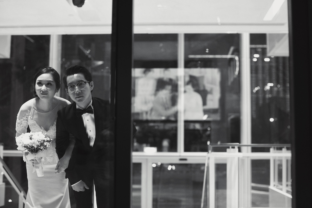singapore-wedding-photography-bc123