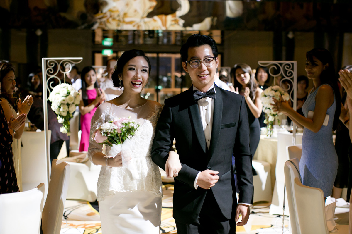 singapore-wedding-photography-bc126