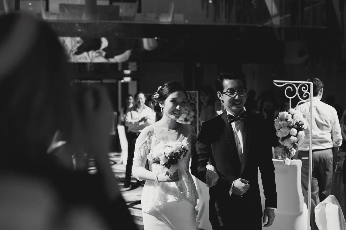 singapore-wedding-photography-bc127
