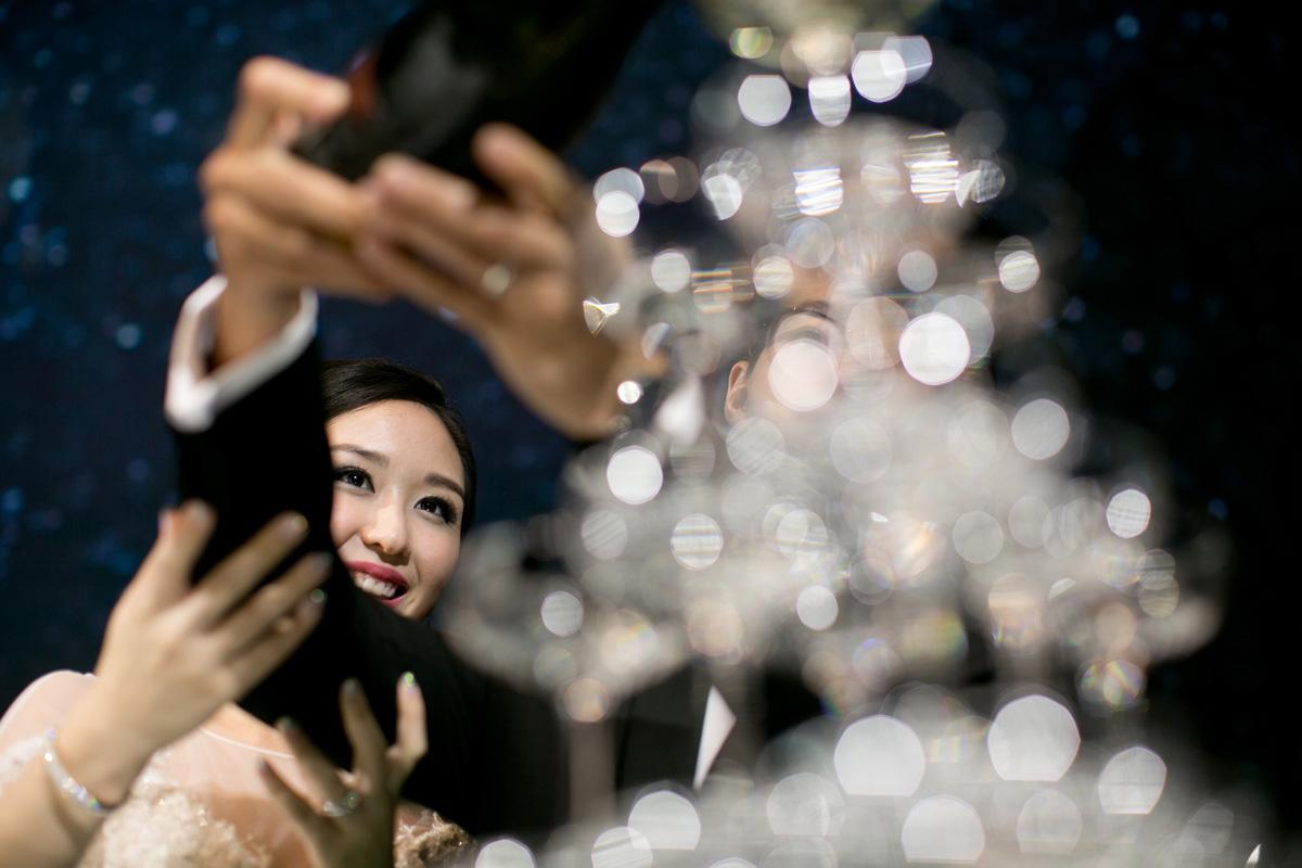 singapore-wedding-photography-bc130