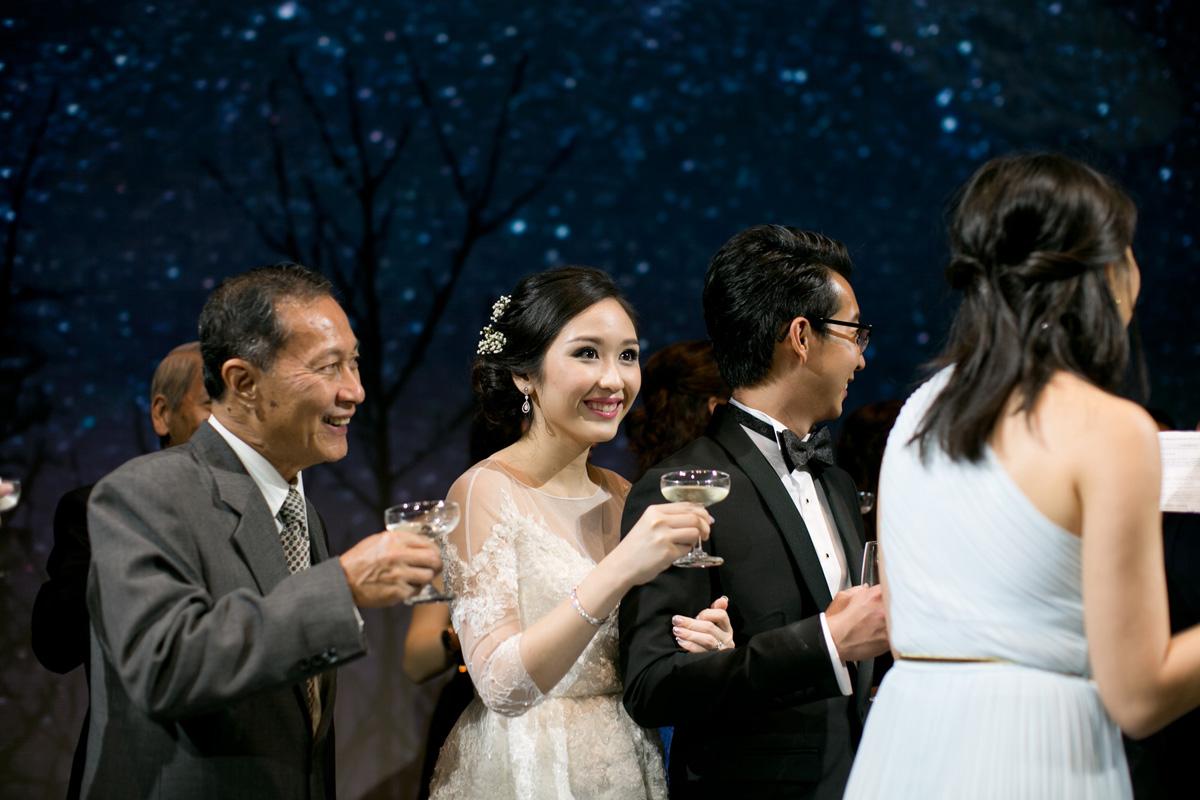 singapore-wedding-photography-bc132