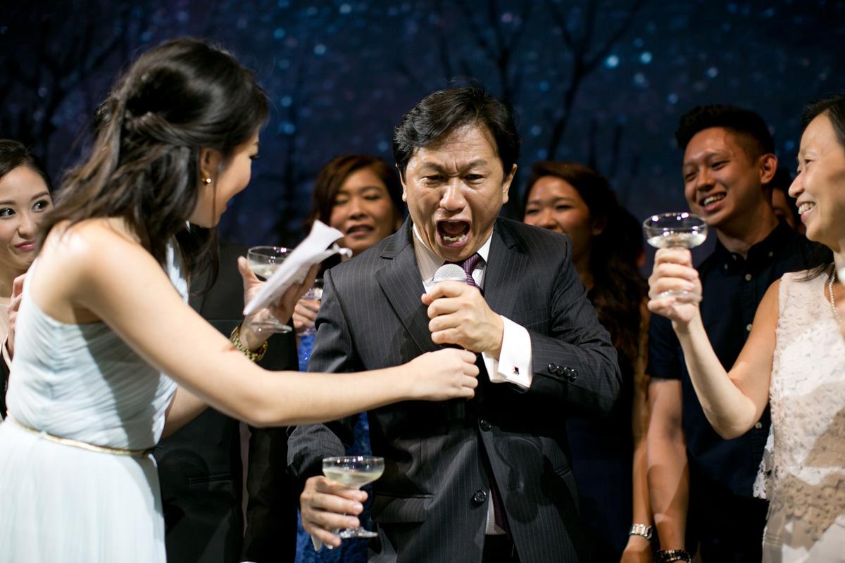 singapore-wedding-photography-bc133