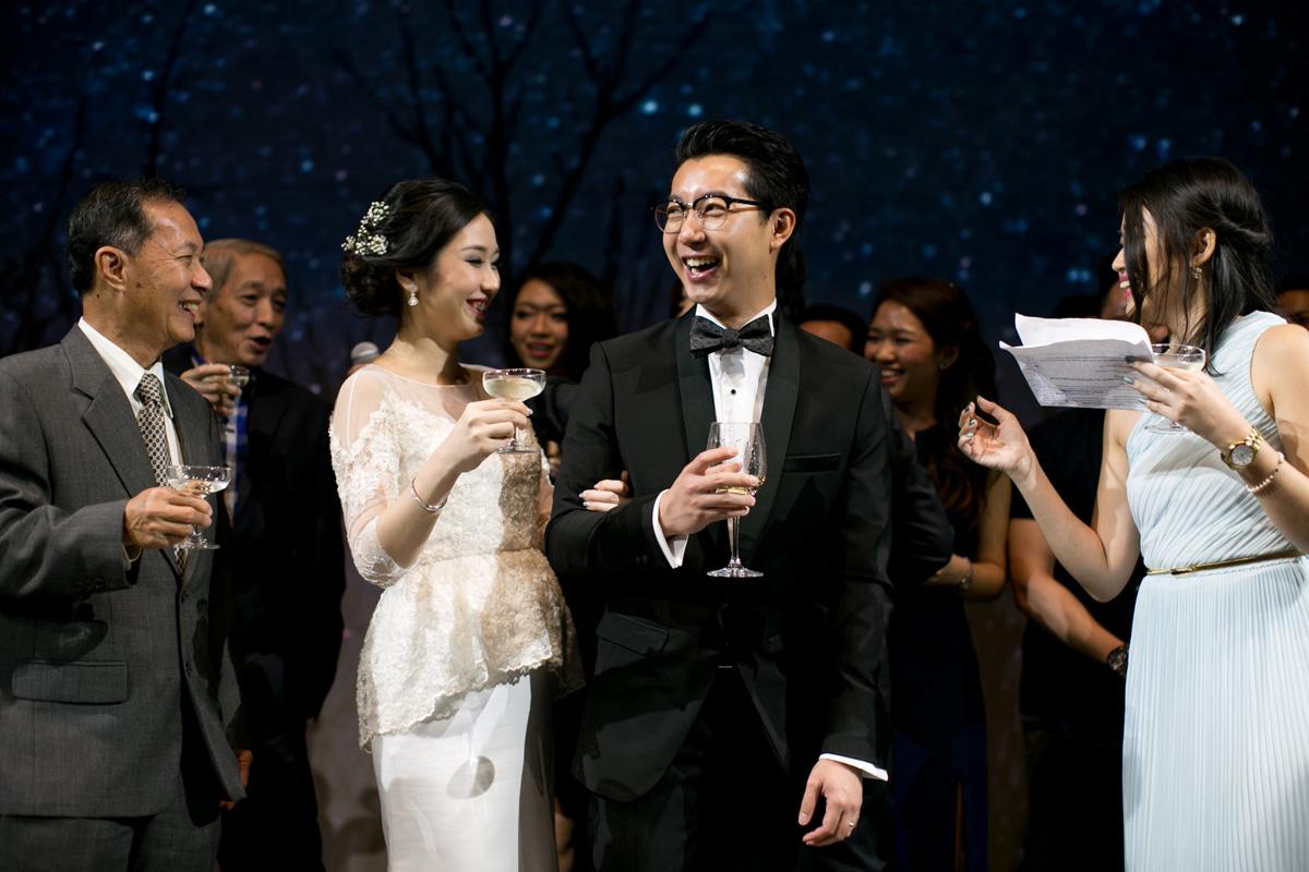 singapore-wedding-photography-bc135