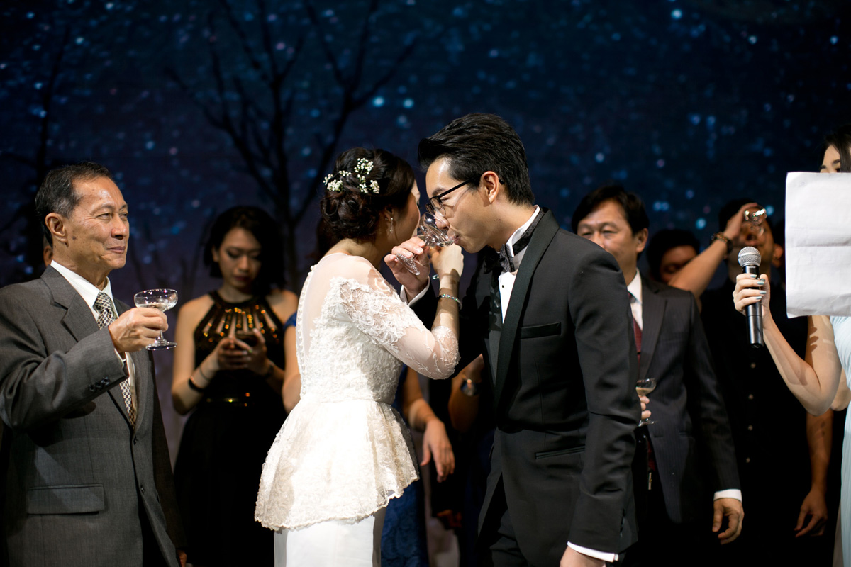 singapore-wedding-photography-bc137