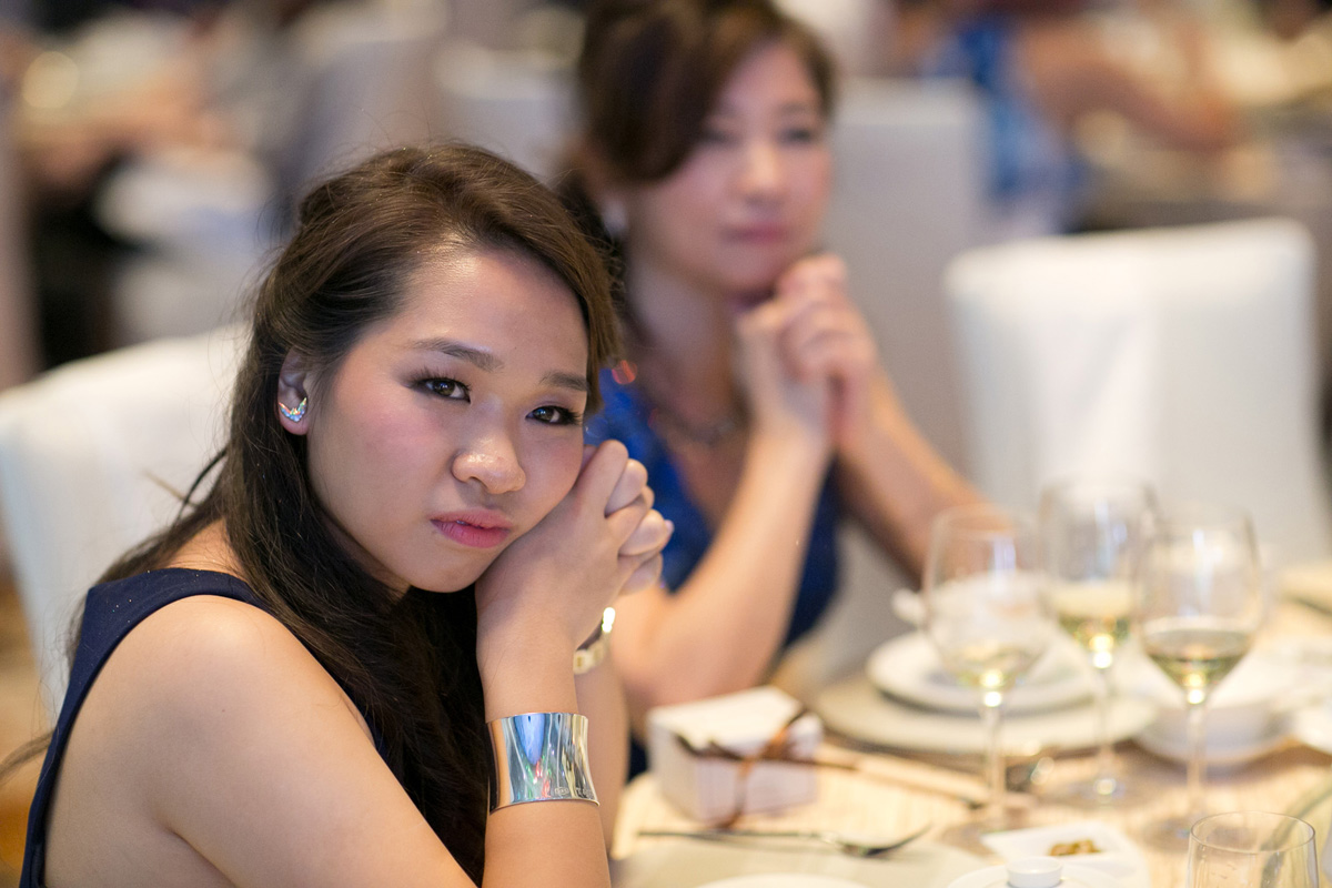 singapore-wedding-photography-bc141