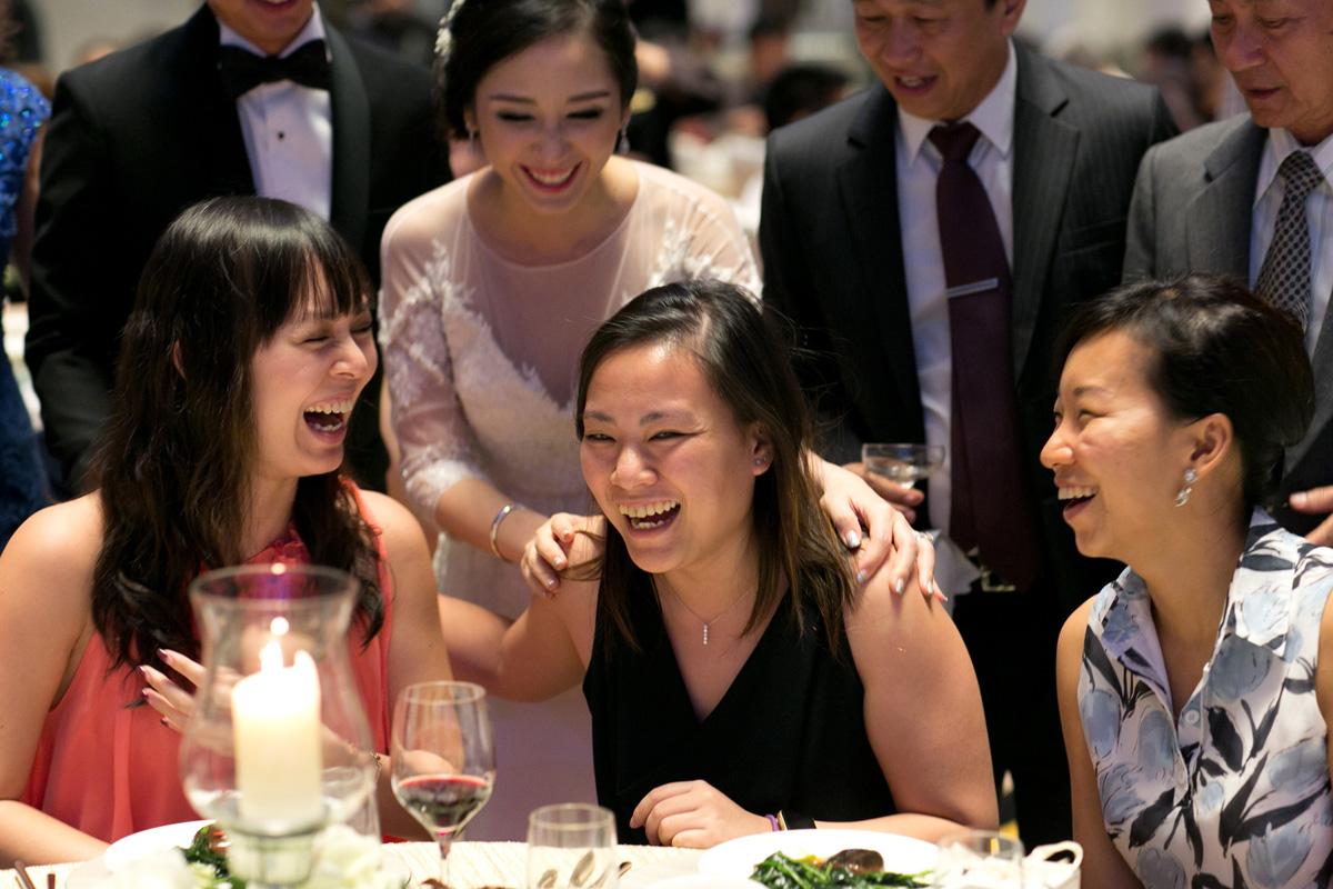 singapore-wedding-photography-bc143