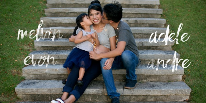 singapore-family-photography-meaa0000