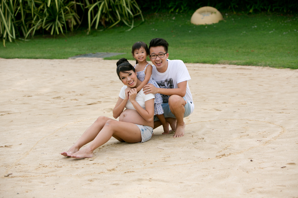 singapore-family-photography-meaa0006