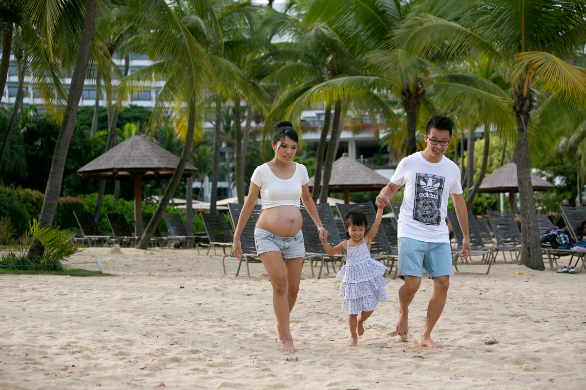 singapore-family-photography-meaa0010