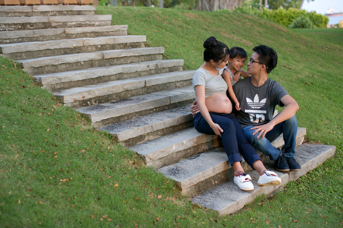 singapore-family-photography-meaa0035