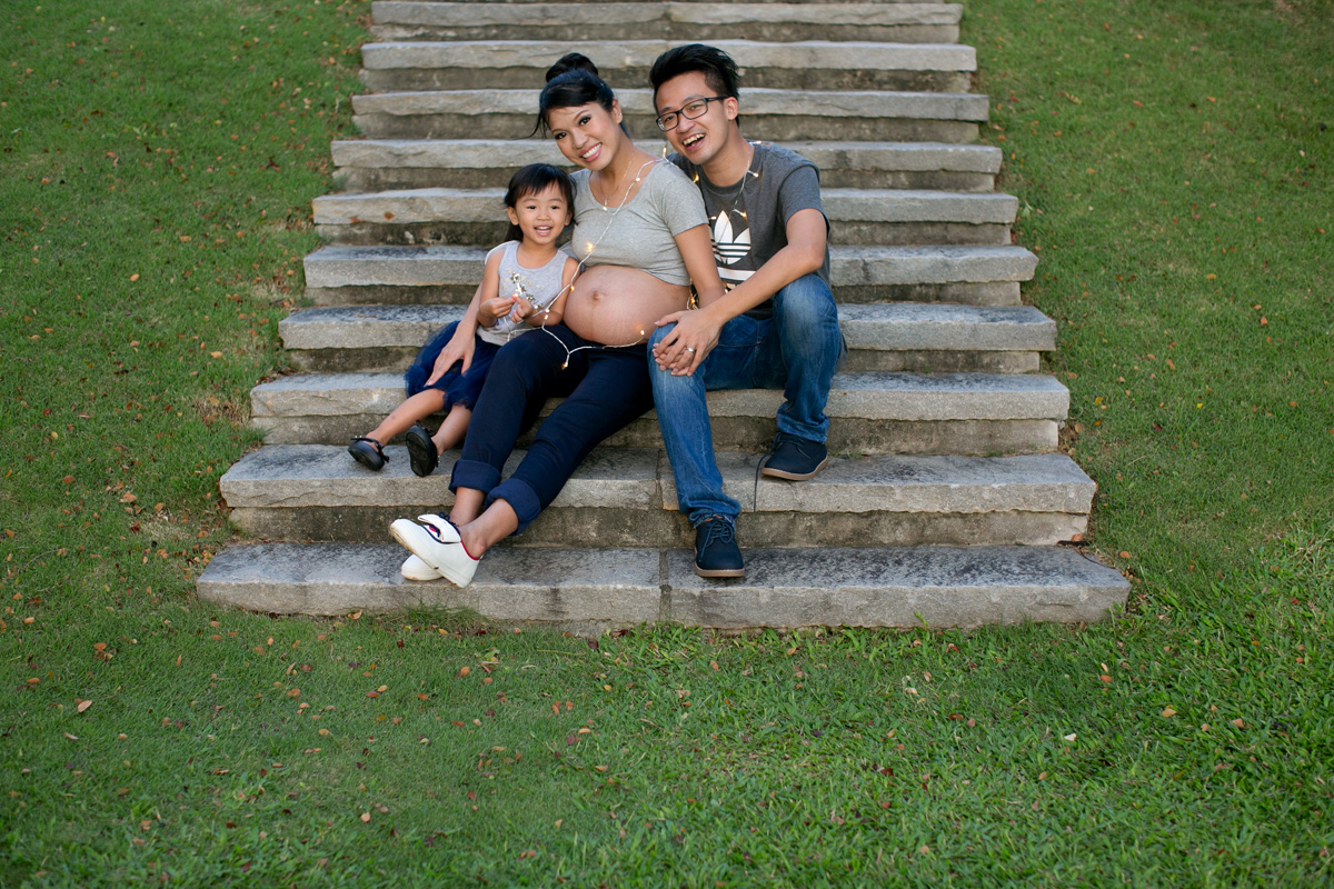 singapore-family-photography-meaa0043