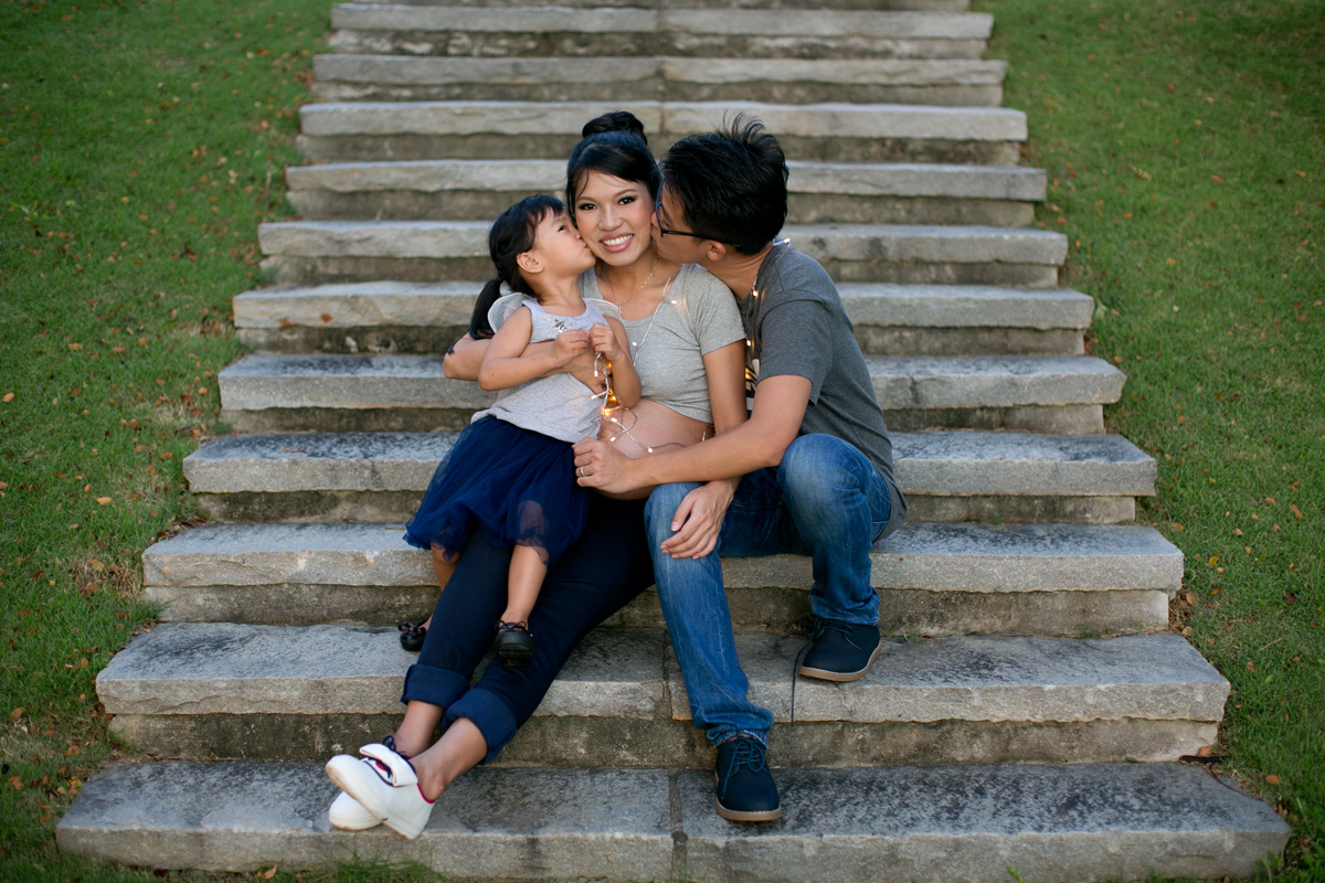 singapore-family-photography-meaa0045