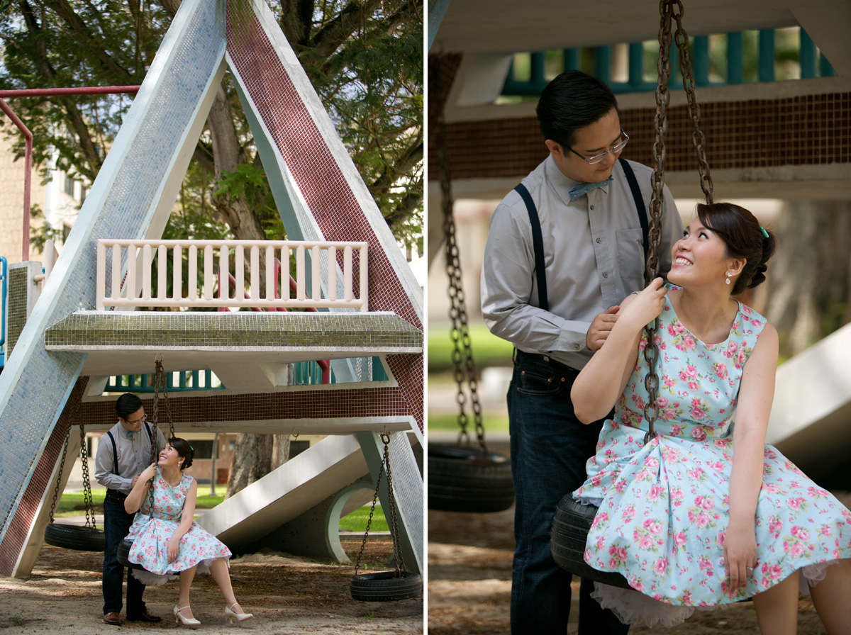 singapore-prewedding-photography-ma03