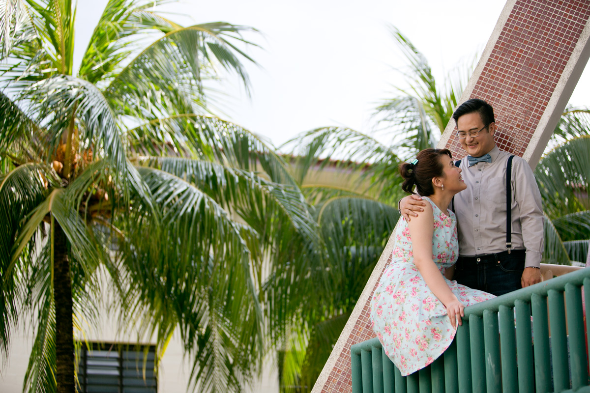 singapore-prewedding-photography-ma07