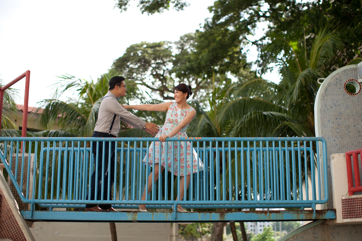 singapore-prewedding-photography-ma09