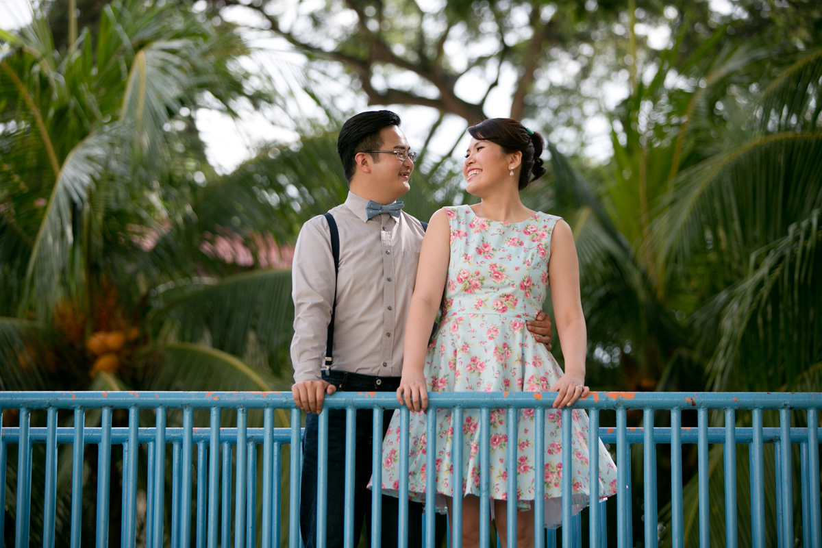 singapore-prewedding-photography-ma11