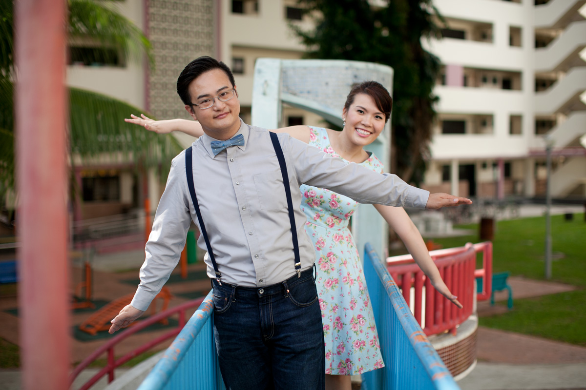singapore-prewedding-photography-ma13