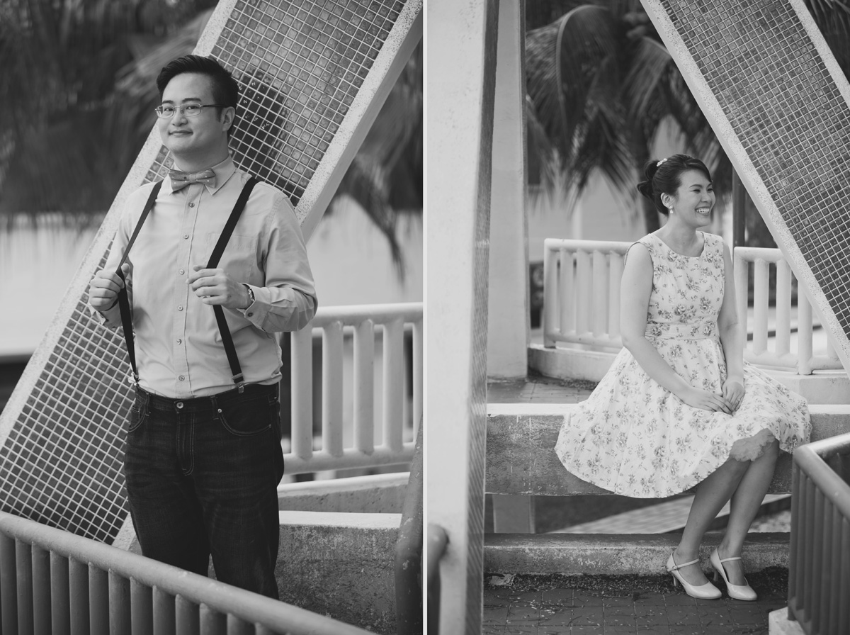 singapore-prewedding-photography-ma14