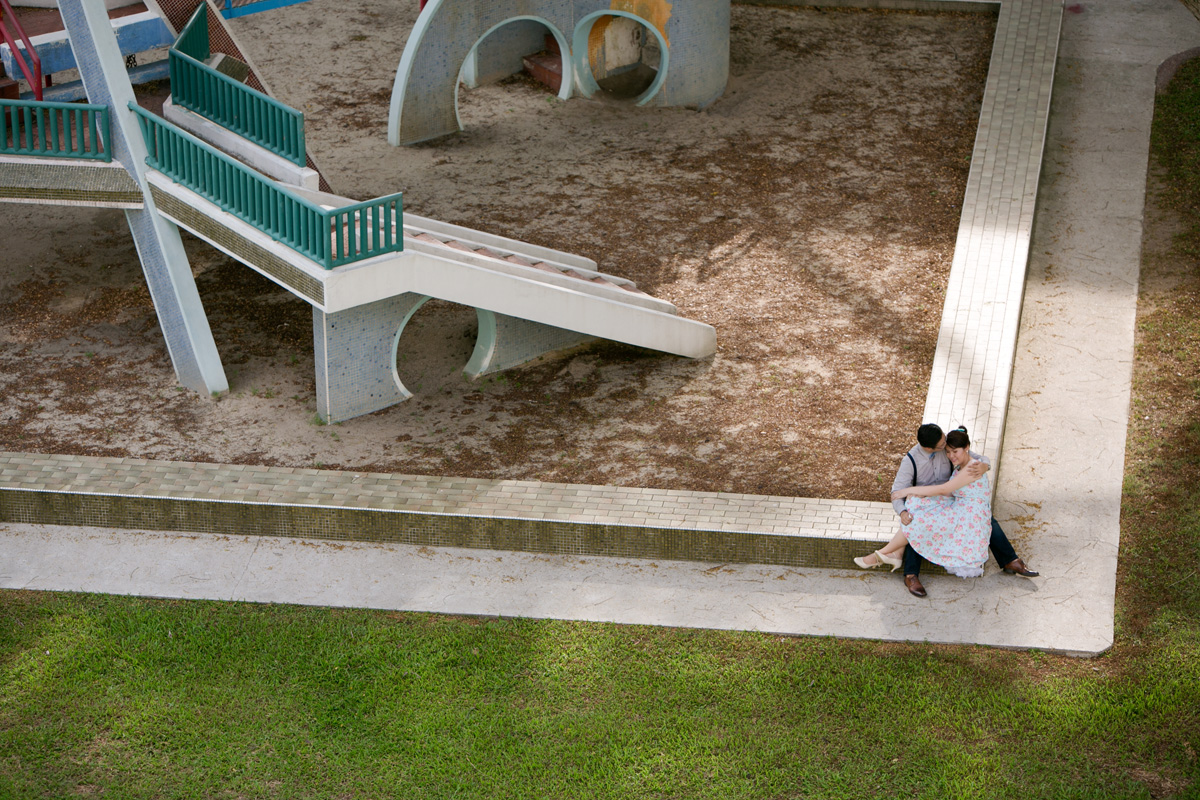 singapore-prewedding-photography-ma16