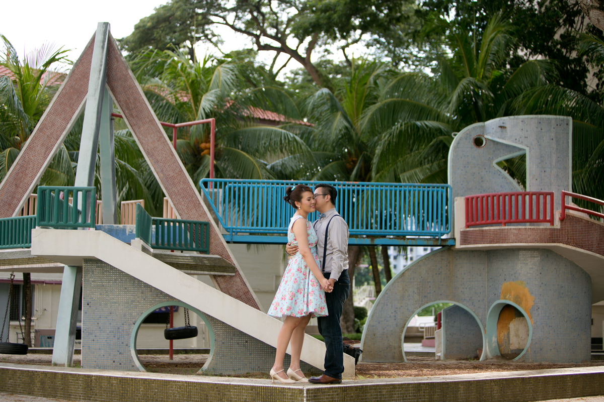 singapore-prewedding-photography-ma17