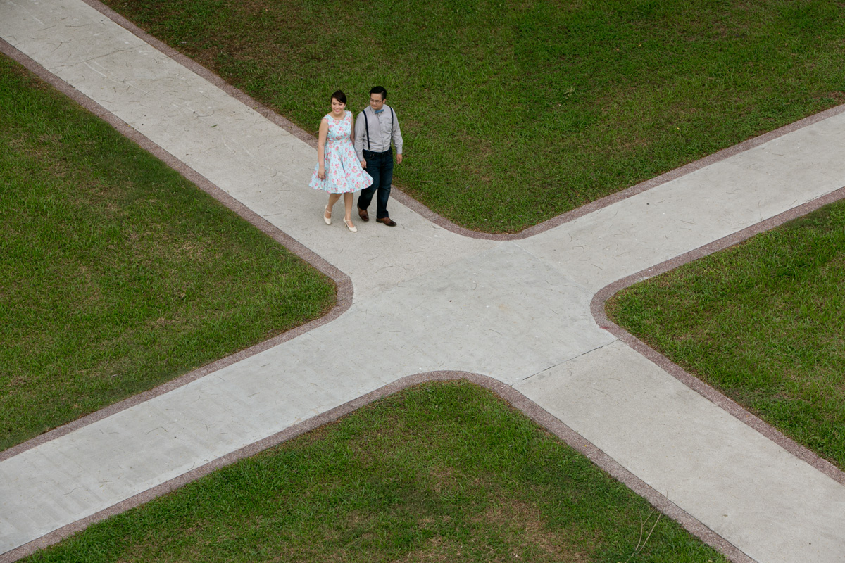 singapore-prewedding-photography-ma18