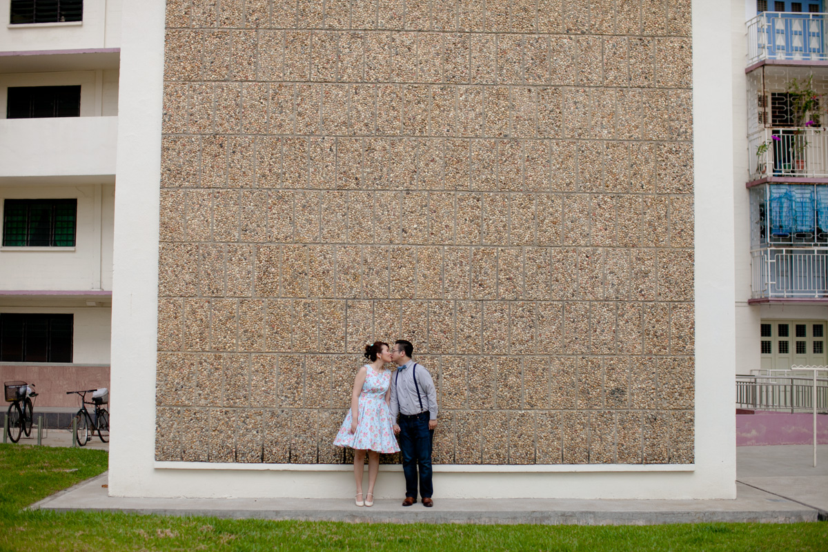 singapore-prewedding-photography-ma19