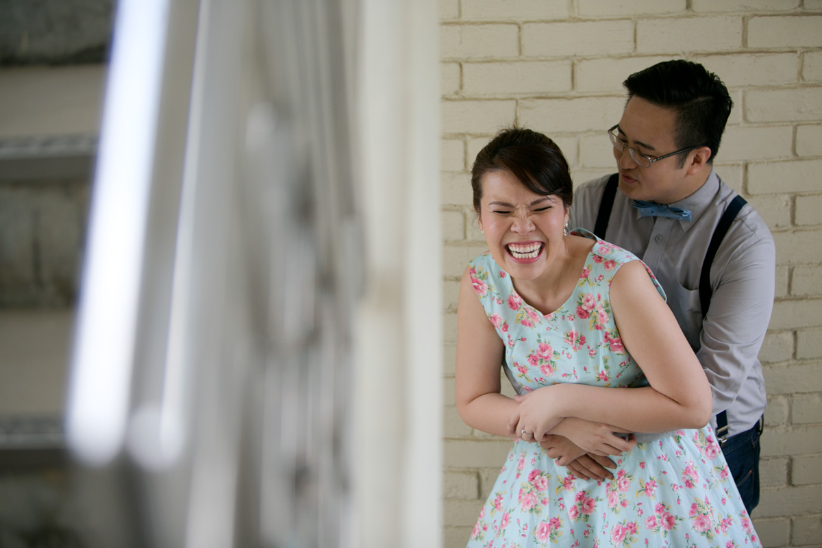 singapore-prewedding-photography-ma24
