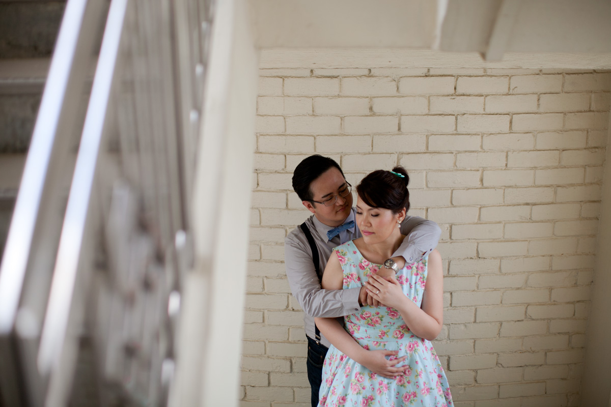 singapore-prewedding-photography-ma25