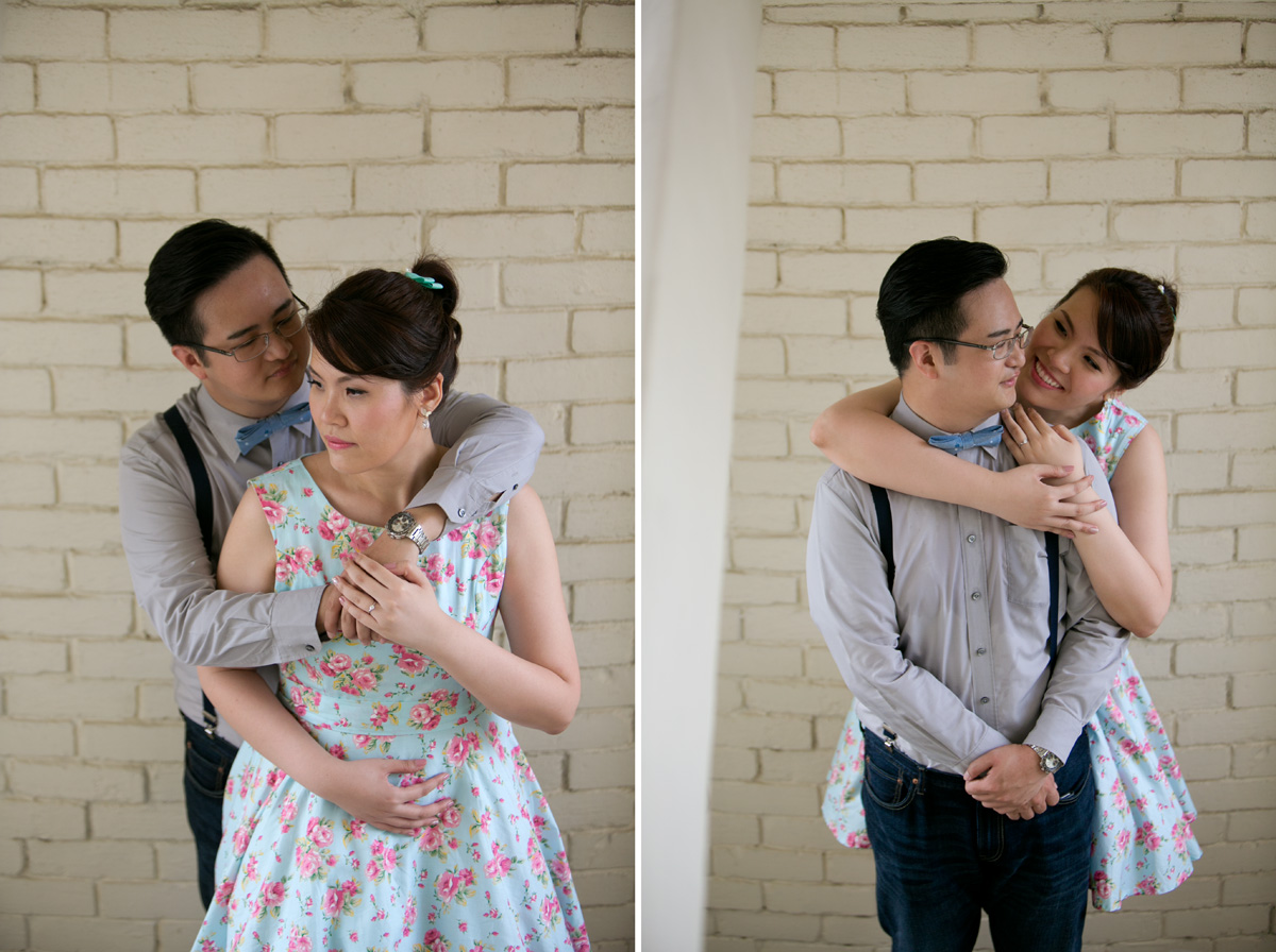 singapore-prewedding-photography-ma26