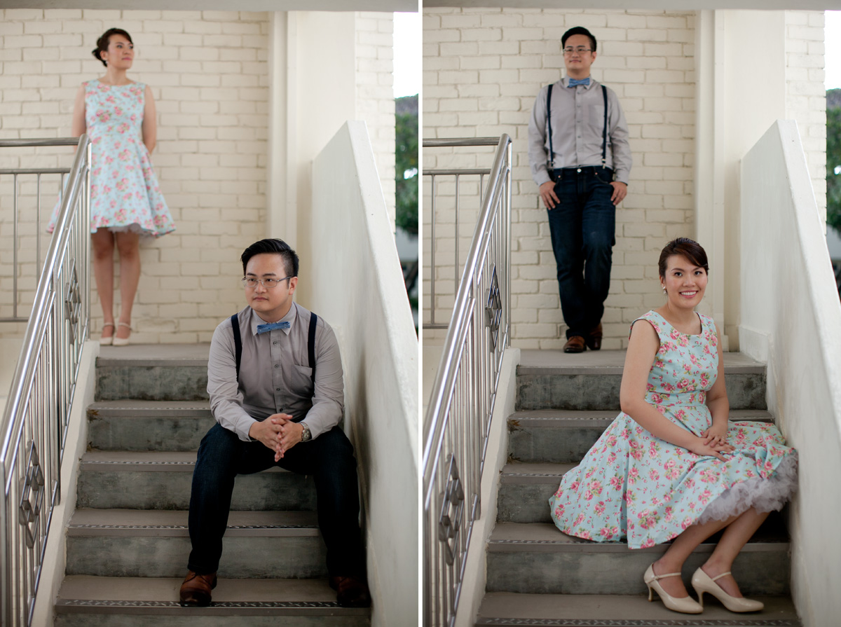 singapore-prewedding-photography-ma27