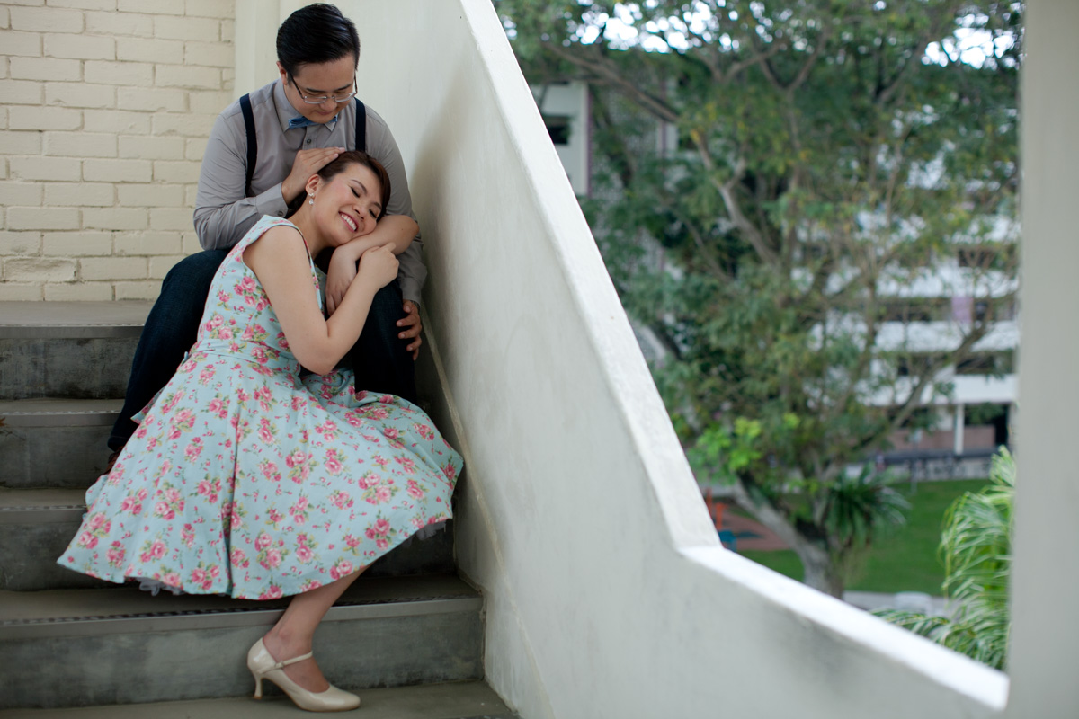 singapore-prewedding-photography-ma28