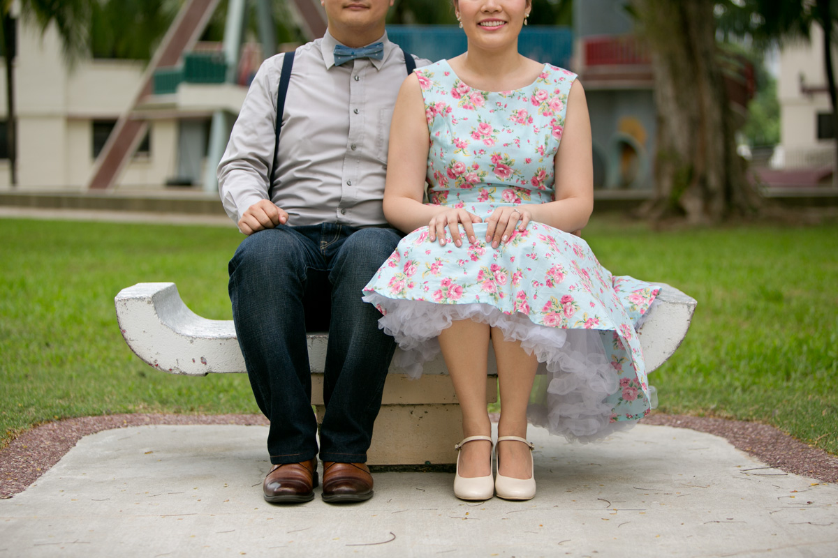 singapore-prewedding-photography-ma29