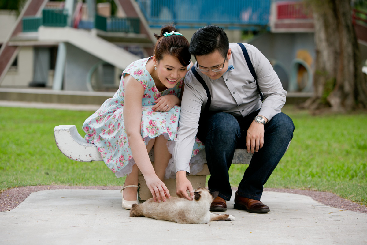 singapore-prewedding-photography-ma31