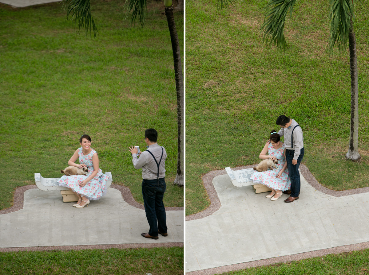 singapore-prewedding-photography-ma32