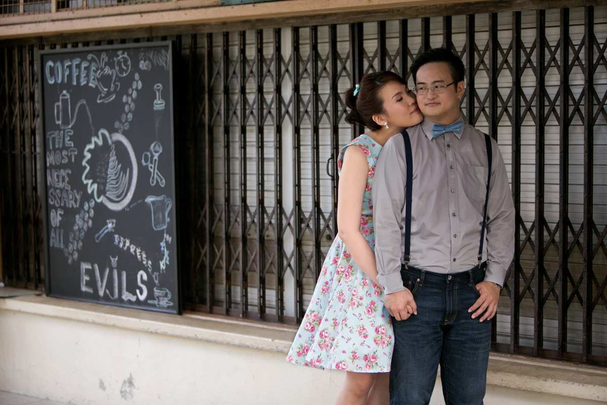 singapore-prewedding-photography-ma35