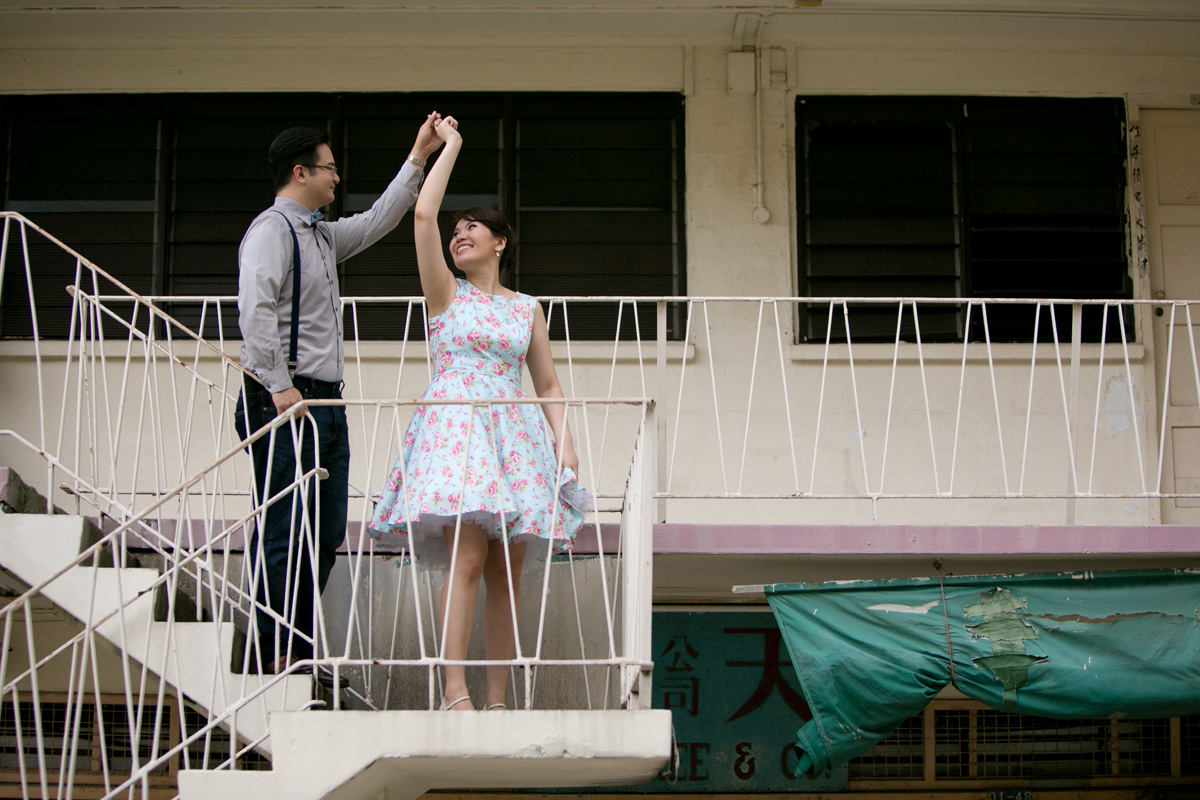 singapore-prewedding-photography-ma36