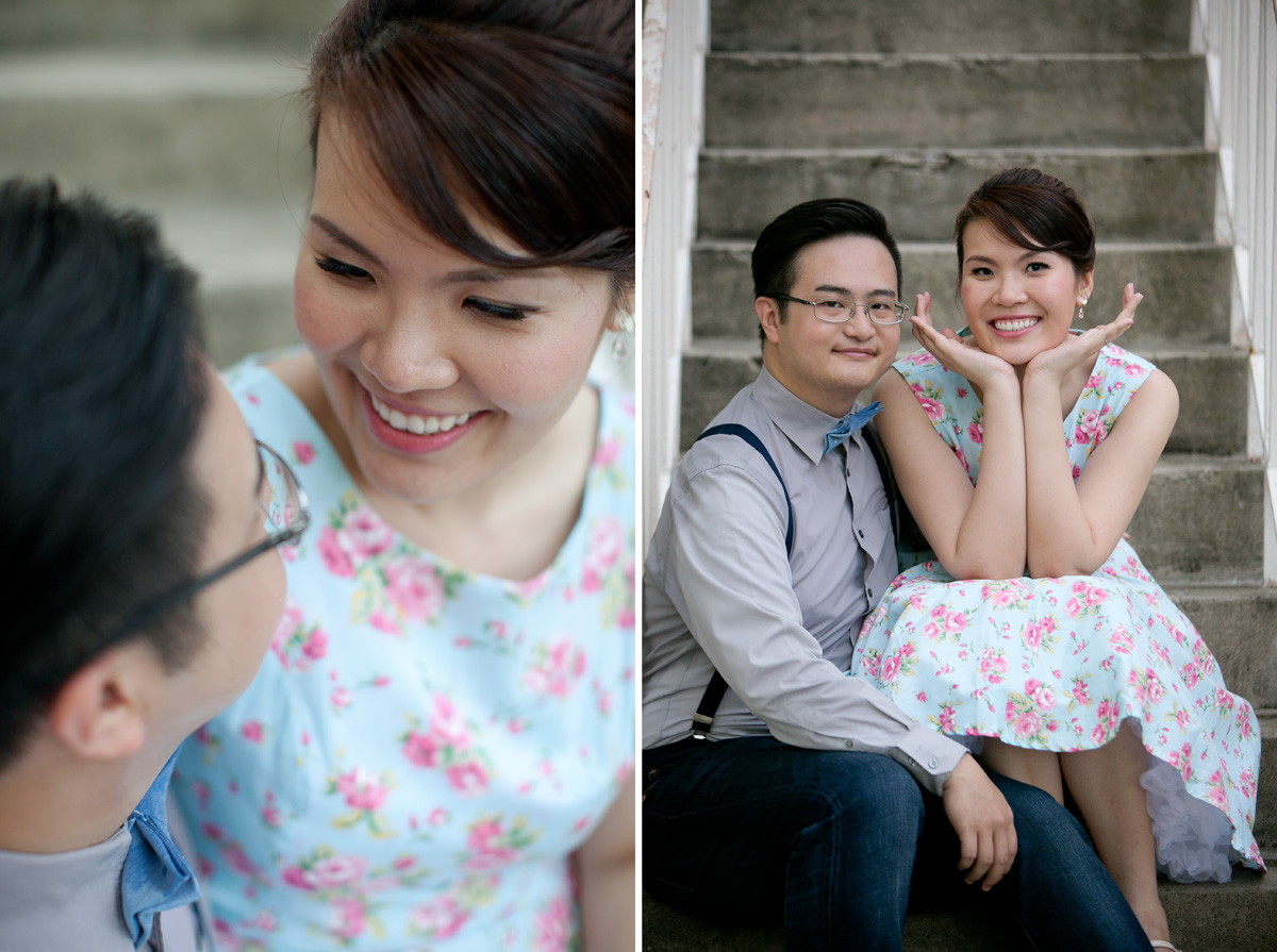 singapore-prewedding-photography-ma38