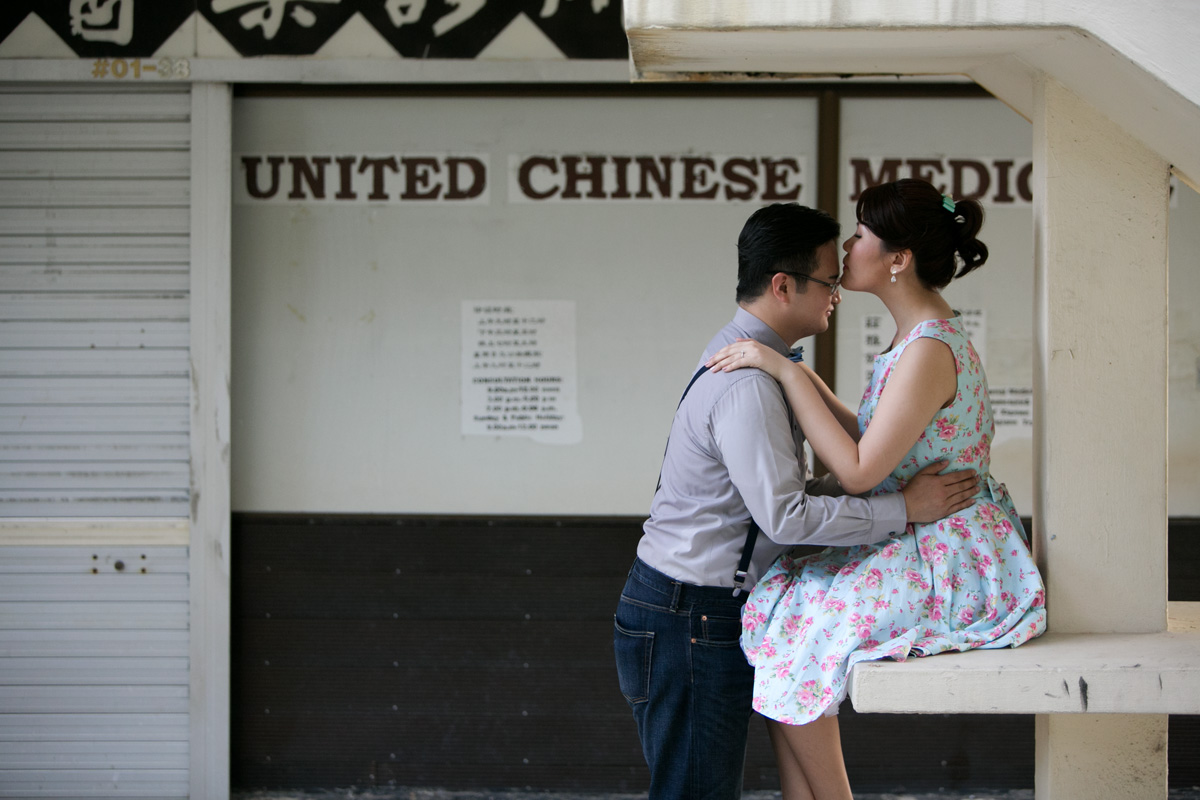singapore-prewedding-photography-ma41
