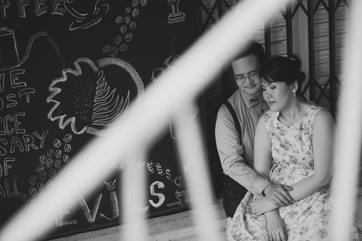 singapore-prewedding-photography-ma42