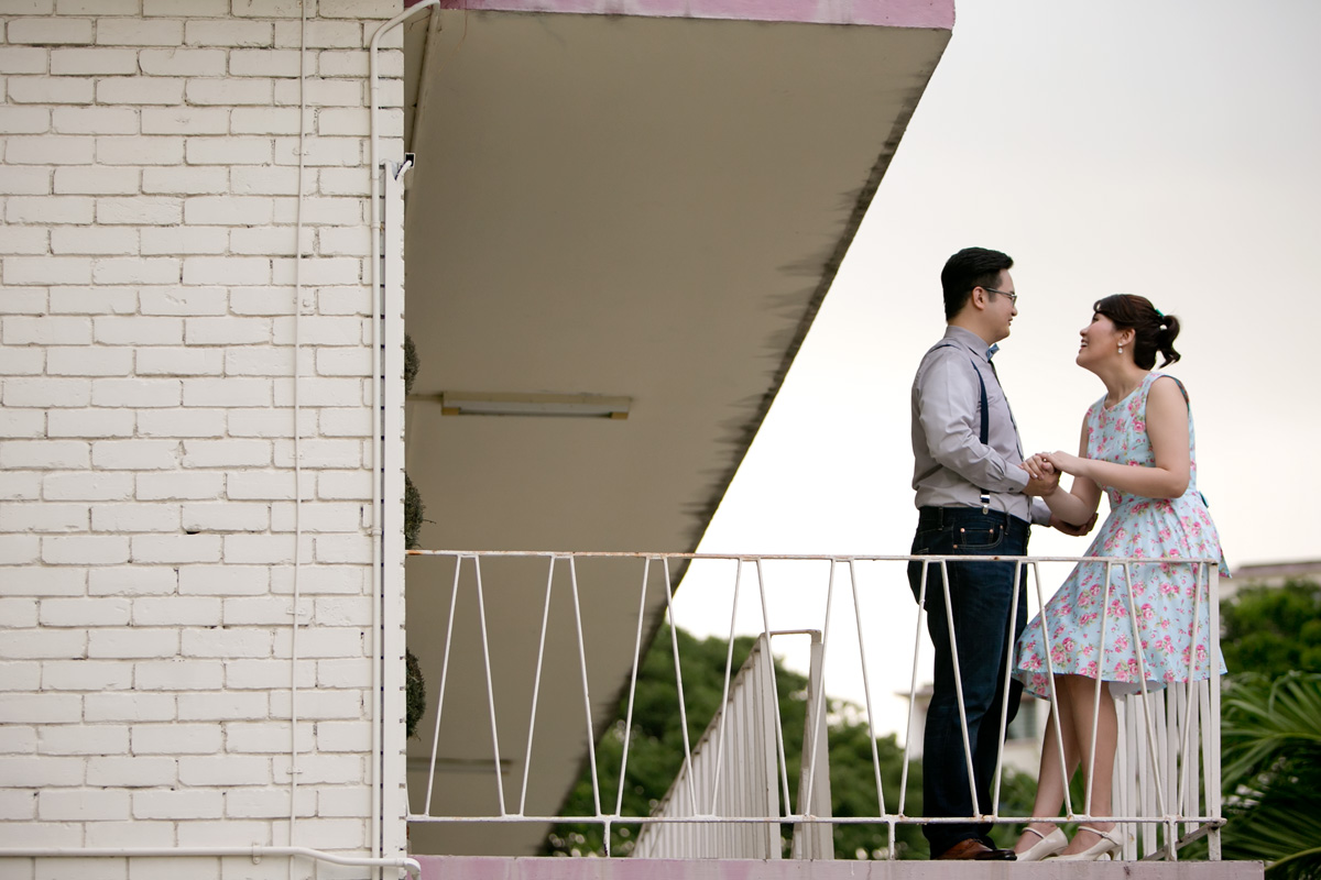 singapore-prewedding-photography-ma43