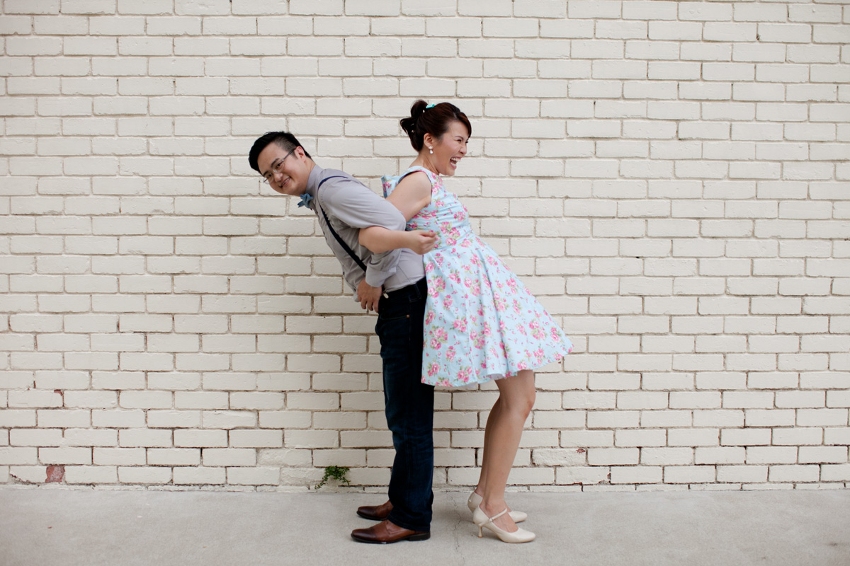 singapore-prewedding-photography-ma44