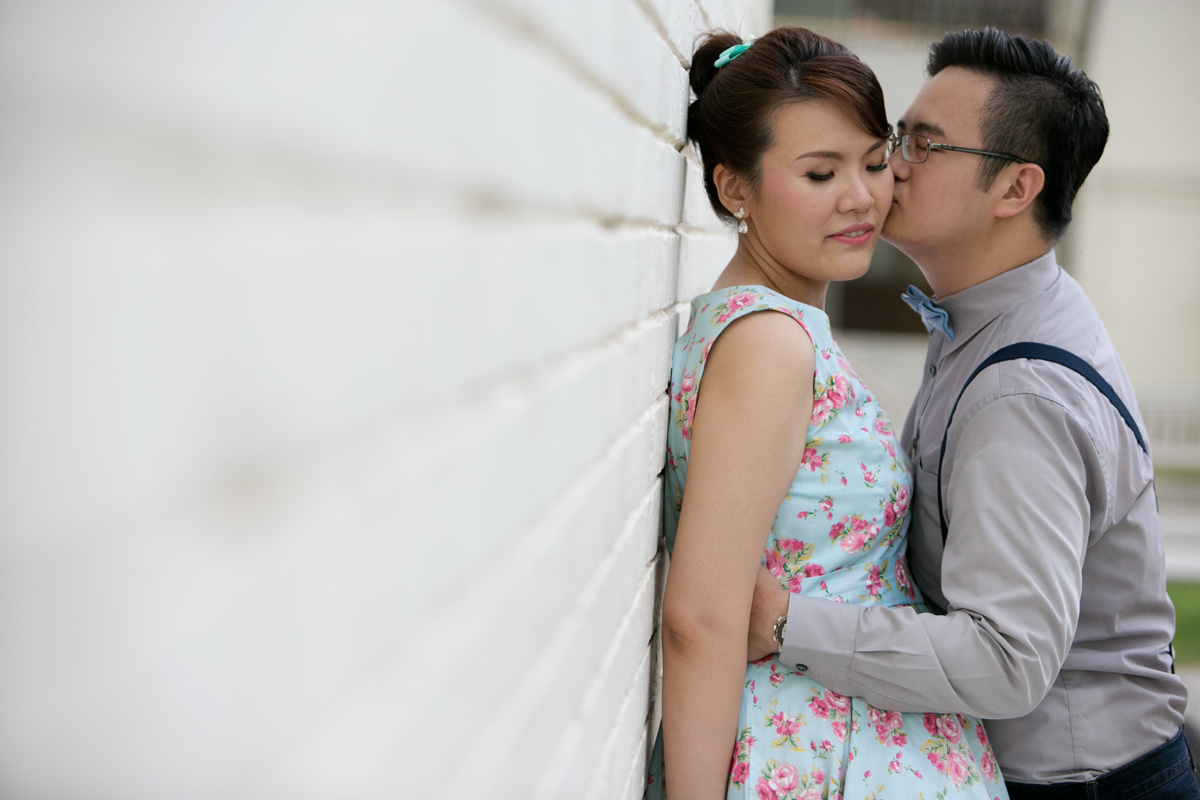singapore-prewedding-photography-ma45