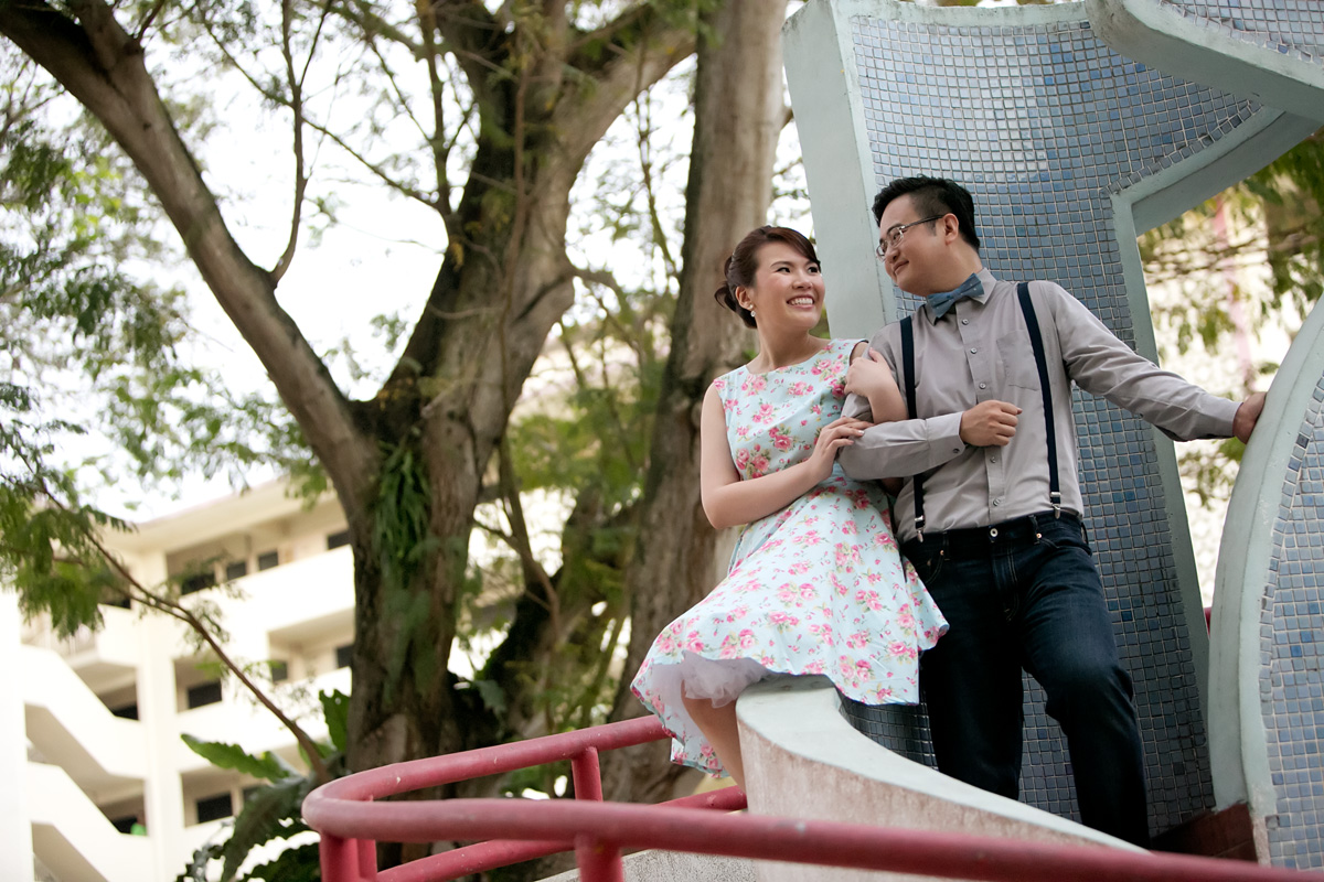 singapore-prewedding-photography-ma47