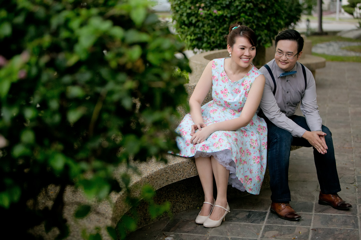 singapore-prewedding-photography-ma49