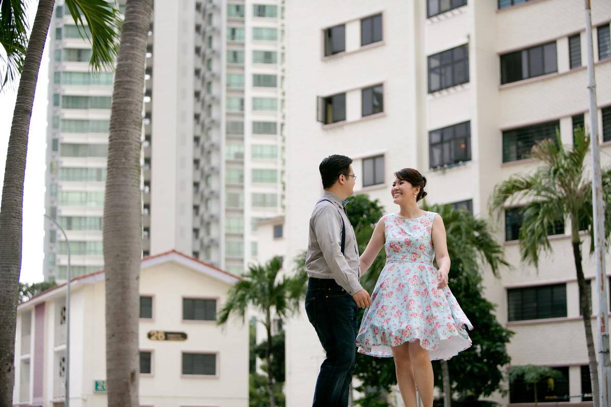 singapore-prewedding-photography-ma51