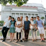 singapore-family-photography-seah0001