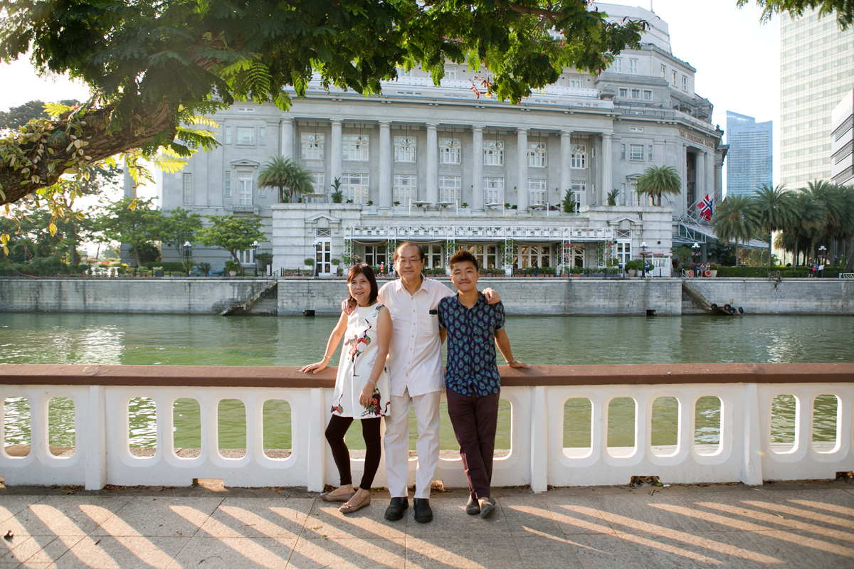 singapore-family-photography-seah0007