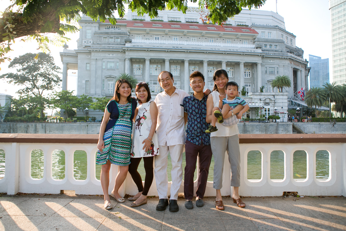 singapore-family-photography-seah0008