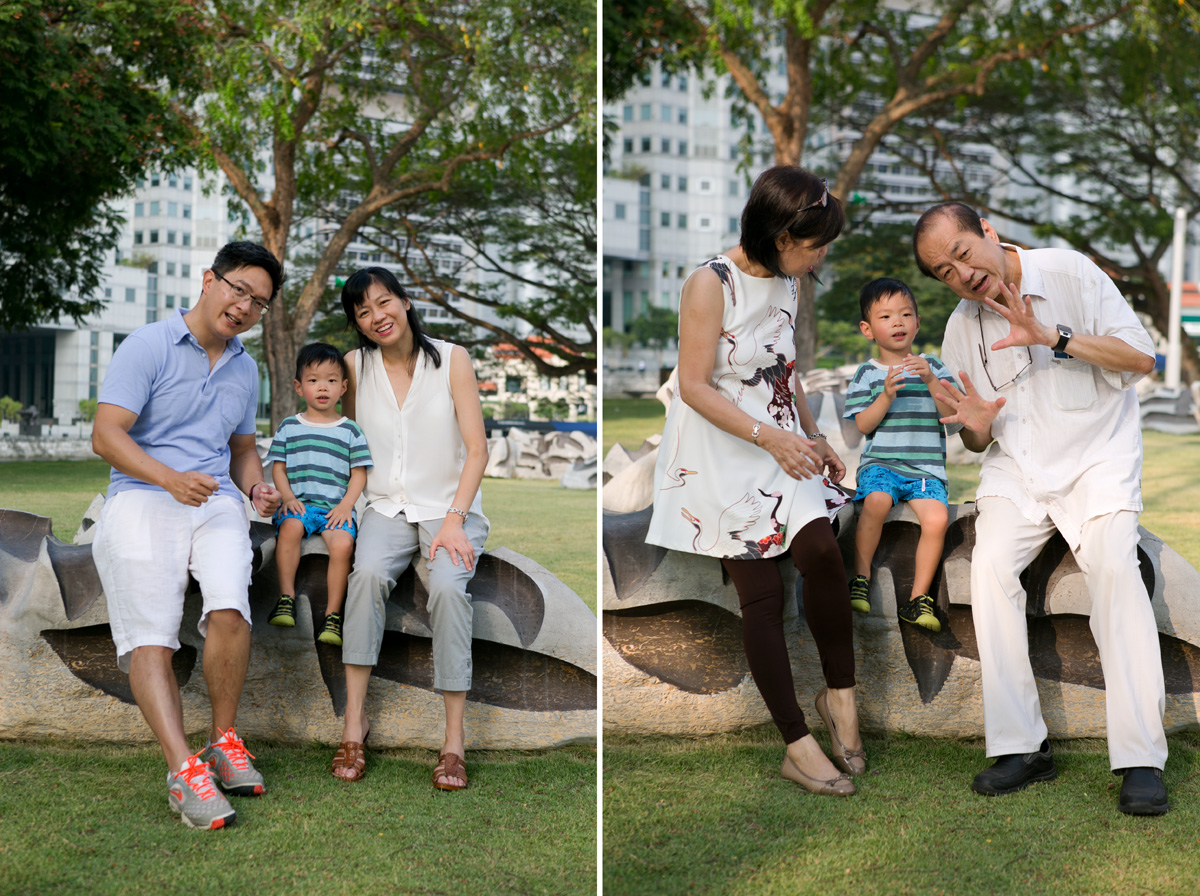 singapore-family-photography-seah0015