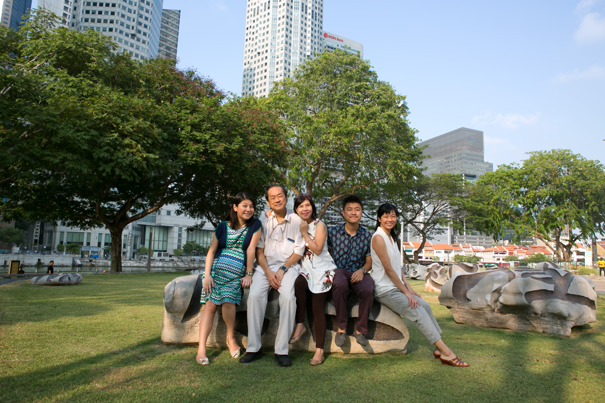 singapore-family-photography-seah0017